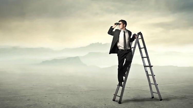 5 tips para planear el futuro de tu empresa