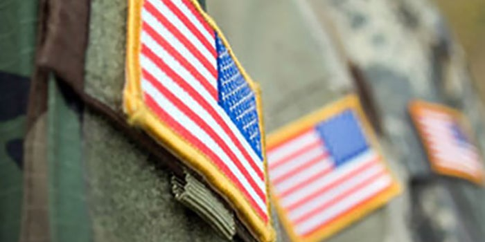 Five Resources for Turning Vets into Entrepreneurs