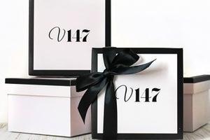 Victoria147 anuncia lanzamiento de tienda online
