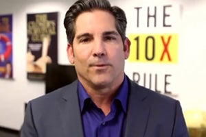 Grant Cardone on How to Hire Top Sales Talent