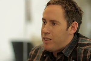 Klout's CEO: Why Social Media Matters for Entrepreneurs