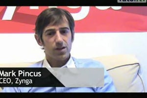 An Interview With Zynga.com
