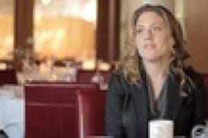 The Innovators: Blackboard Eats' Maggie Nemser