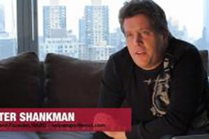 The Innovators: HARO's Peter Shankman