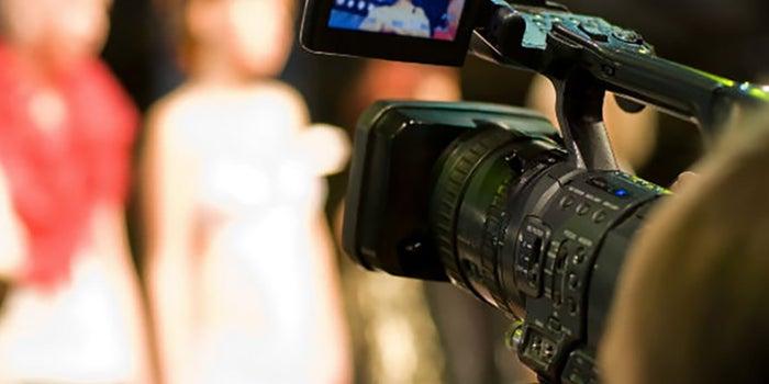 3 consejos para hacer videos publicitarios online