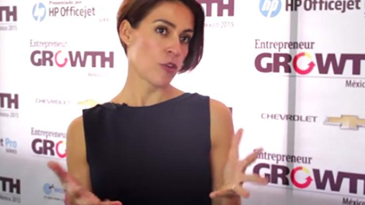 Growth2015: 3 soluciones para tu negocio