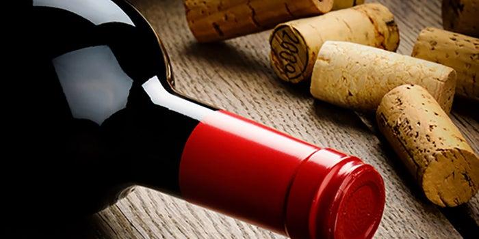 Cómo escoger un vino para una cena de negocios