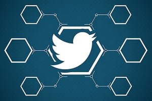 Creating Viral Tweets for Your Business