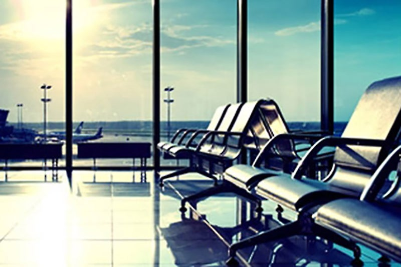 Airports Aim to Make Travel More Enjoyable