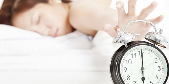 6 estrategias para ser un madrugador