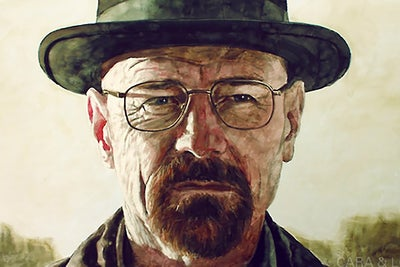 Walter White's 5 Most Badass Business Moves in 'Breaking Bad'