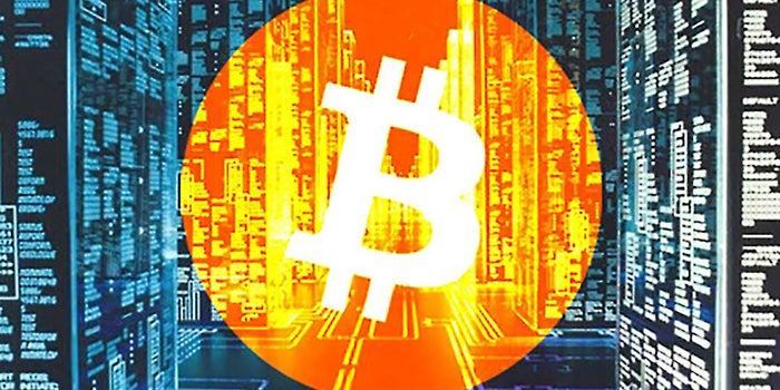 Accepting Bitcoin Payments: The Risks and Benefits