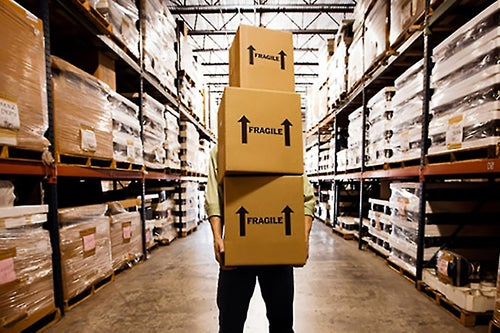 What You Need to Know About Managing Retail Inventory