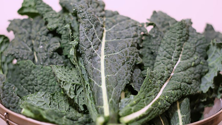 What's the Next Kale? How Business Owners Can Capitalize on Food Trends