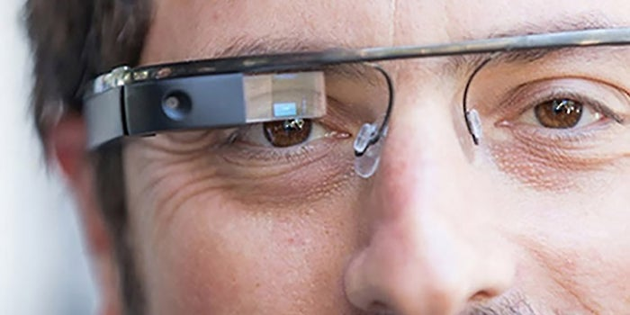 4 Reasons to Wait to Buy Google Glass