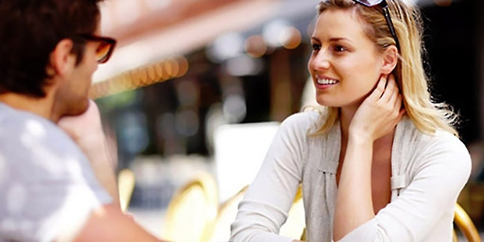 Why Smart Marketing Is Like a Great First Date