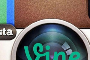 Why Video for Instagram Isn't a Vine Killer