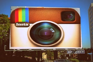Will Ads Ruin Instagram?