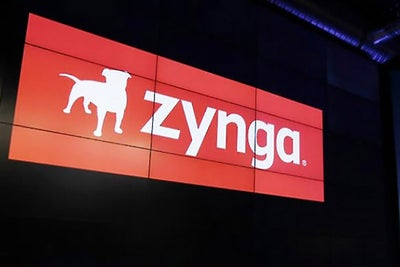 Would You Enroll in an Accelerator Put On By Zynga?