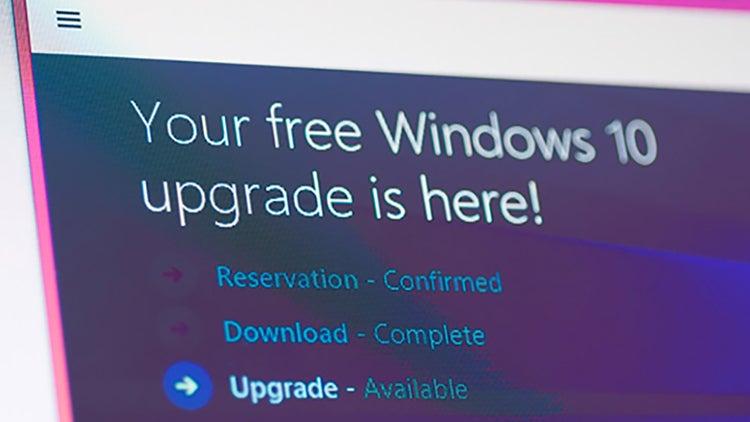 Microsoft libera una prueba de Project Spartan
