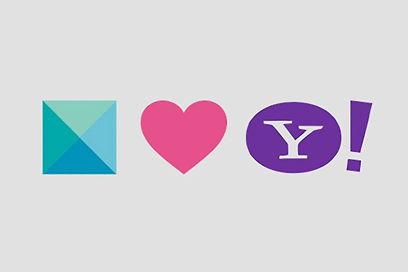 Yahoo Acquires Lexity, An Ecommerce Service for Small ...