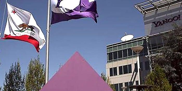 Yahoo Buys Mobile App Qwiki