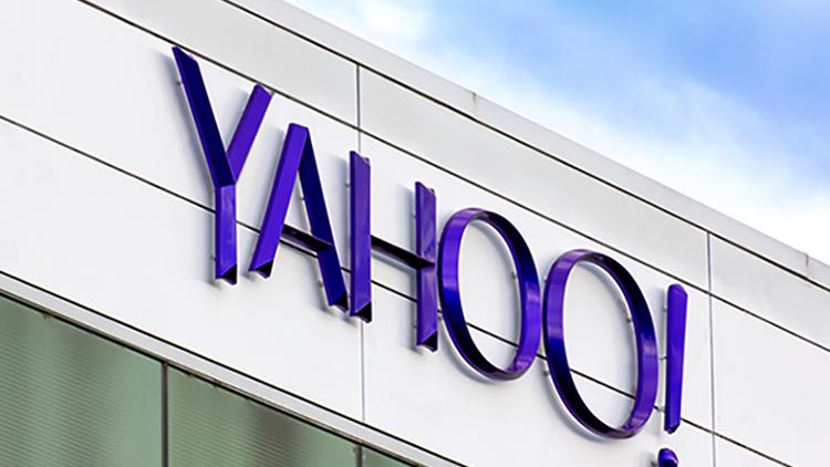Yahoo despide a más de 1,500 empleados