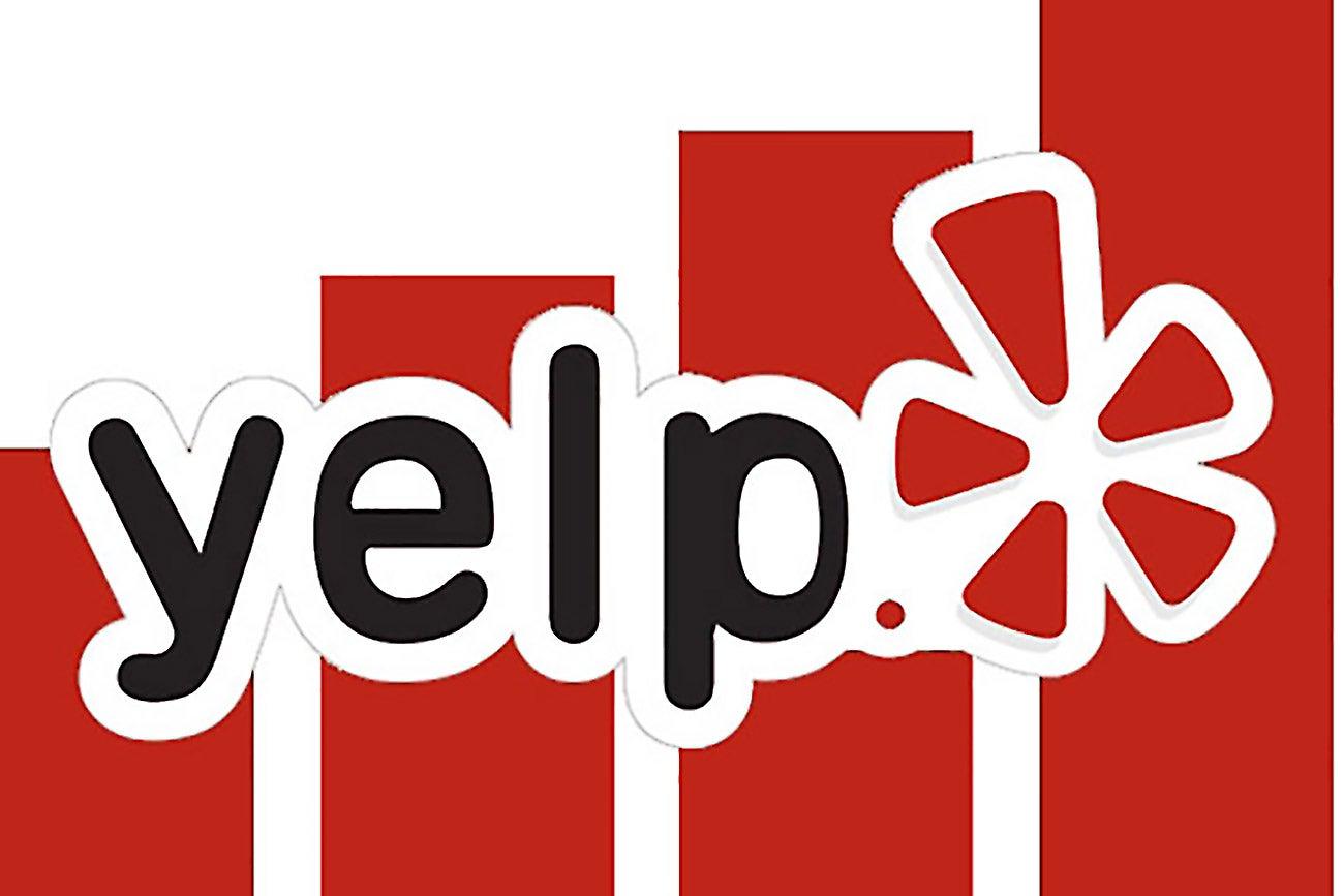 Yelp - Yelp 51