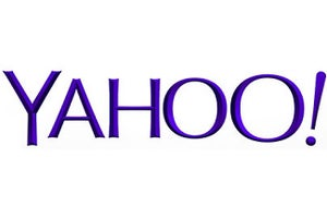 Yahoo's New Logo: Great New Look or Another Boring Design?
