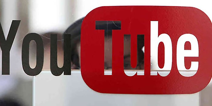 YouTube Creates Paid Subscription Service for Brands