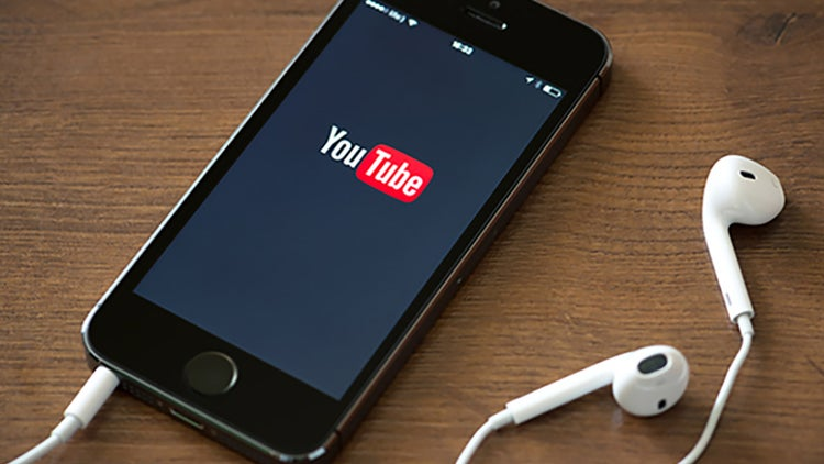 30 datos curiosos de YouTube