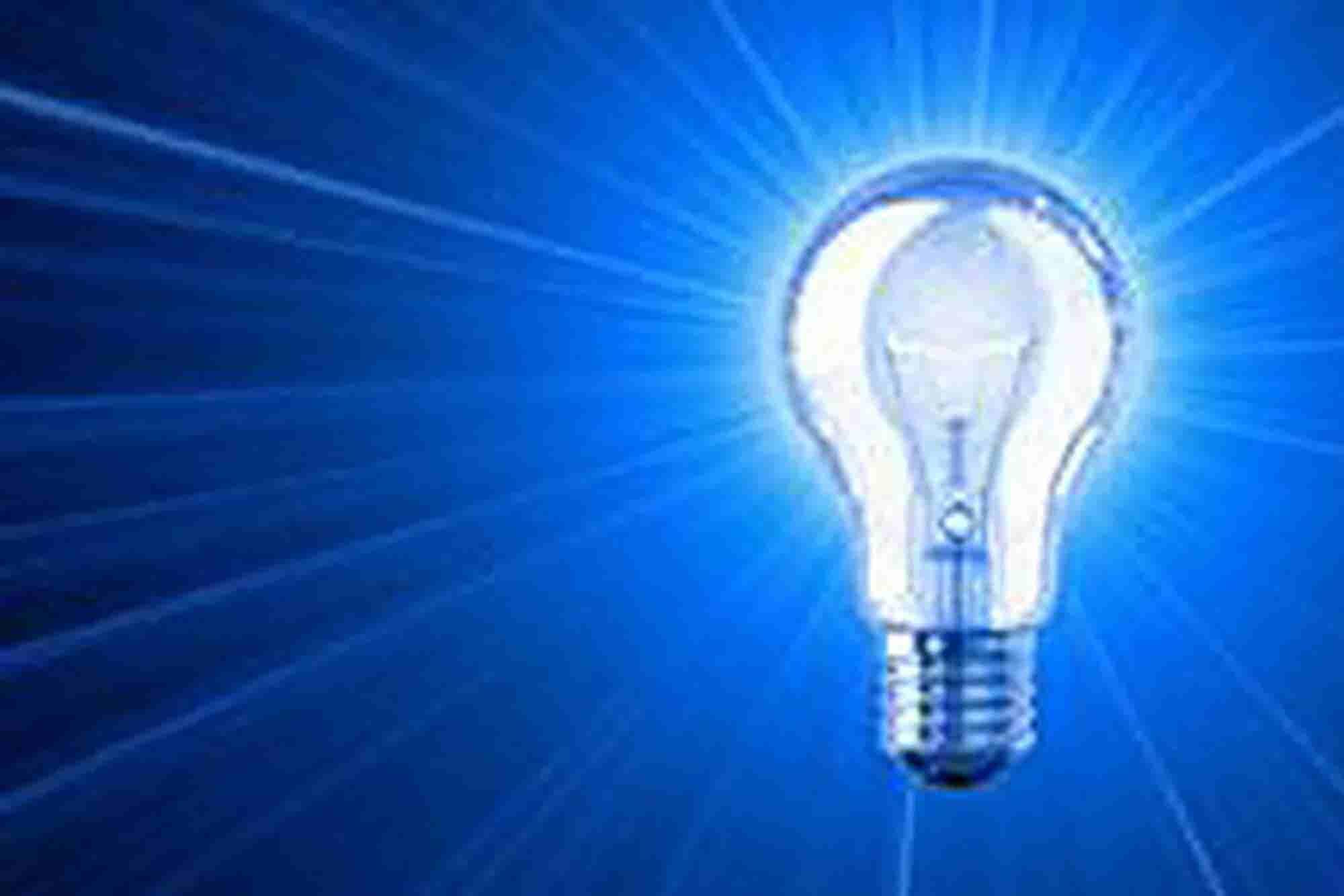 10 Brilliant Marketing Ideas