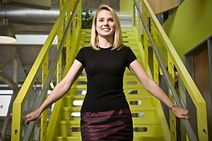 10 Highest-Earning Female CEOs