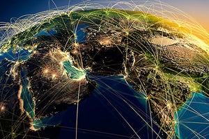 10 Questions to Ask Before Expanding Overseas