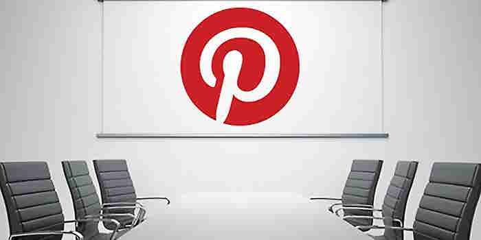 10 Questions to Ask When Creating Your Company's Pinterest Page