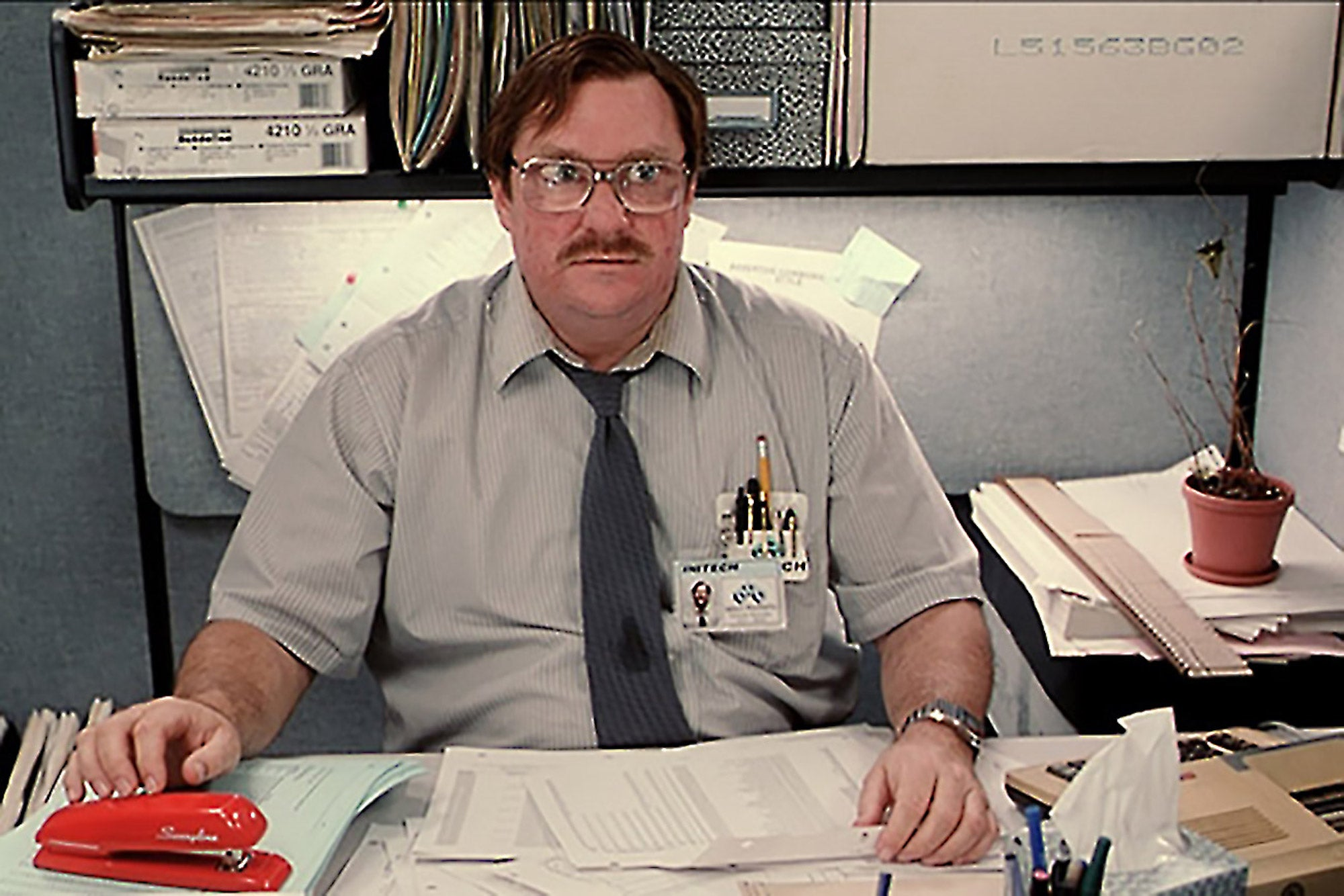 office space pic. Office Space Pic F