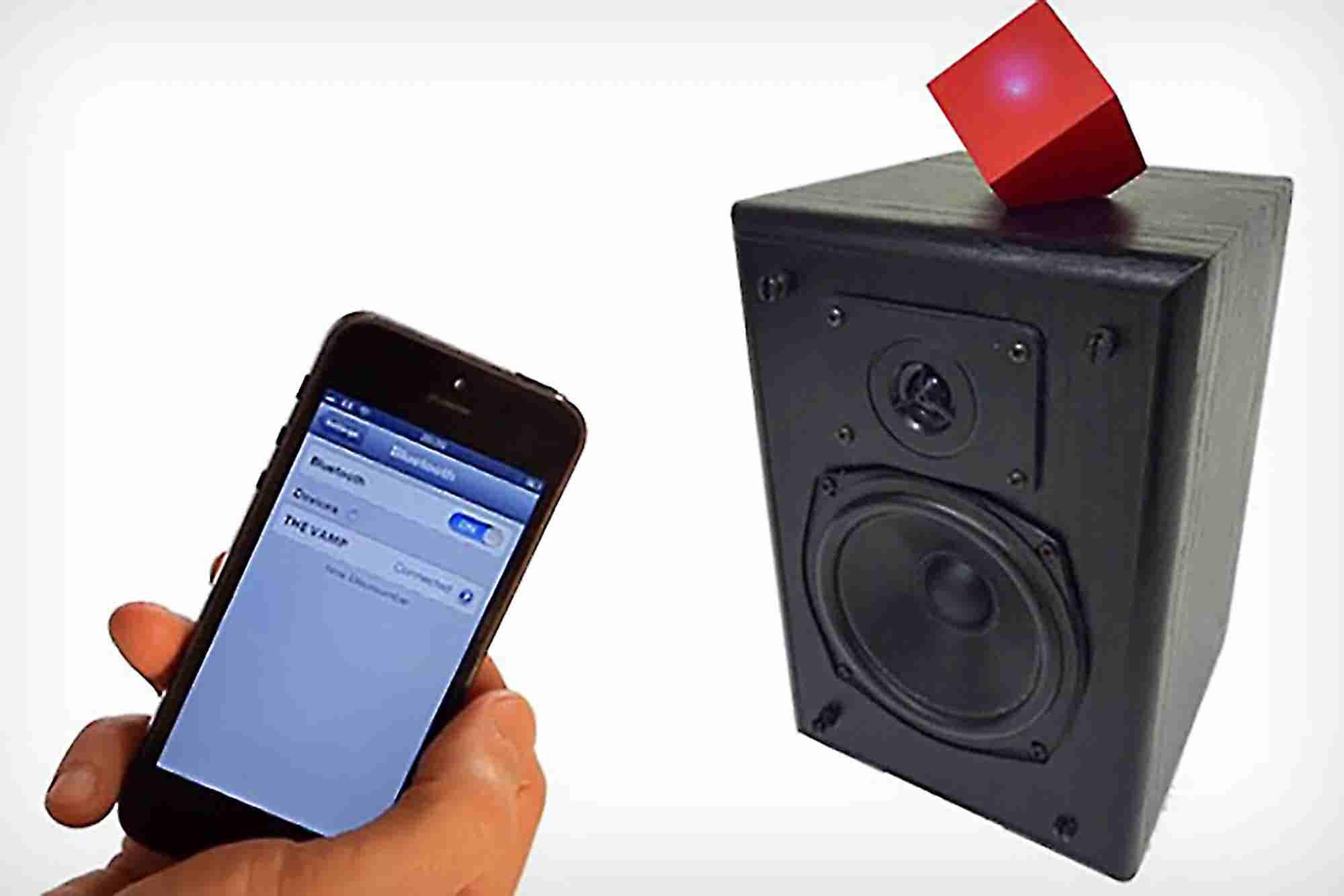 10 Unique iPhone Accessories