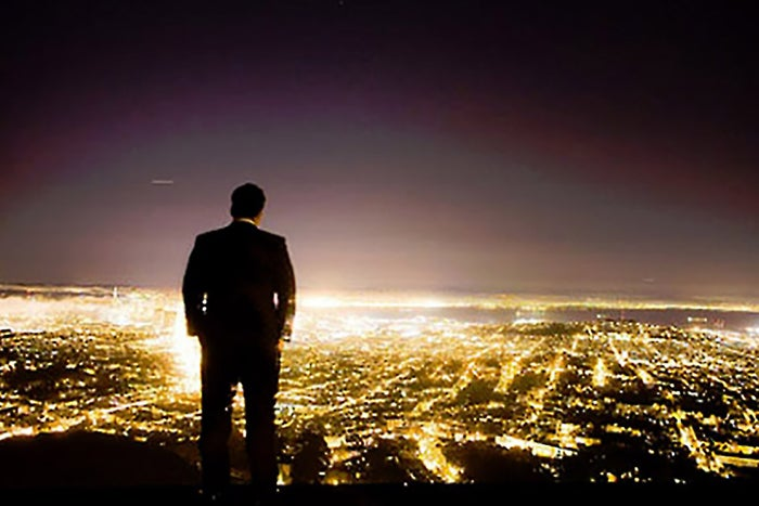 10 Ways to Promote Yourself to Entrepreneurial Success
