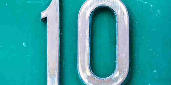 10 preguntas para antes de franquiciar tu negocio