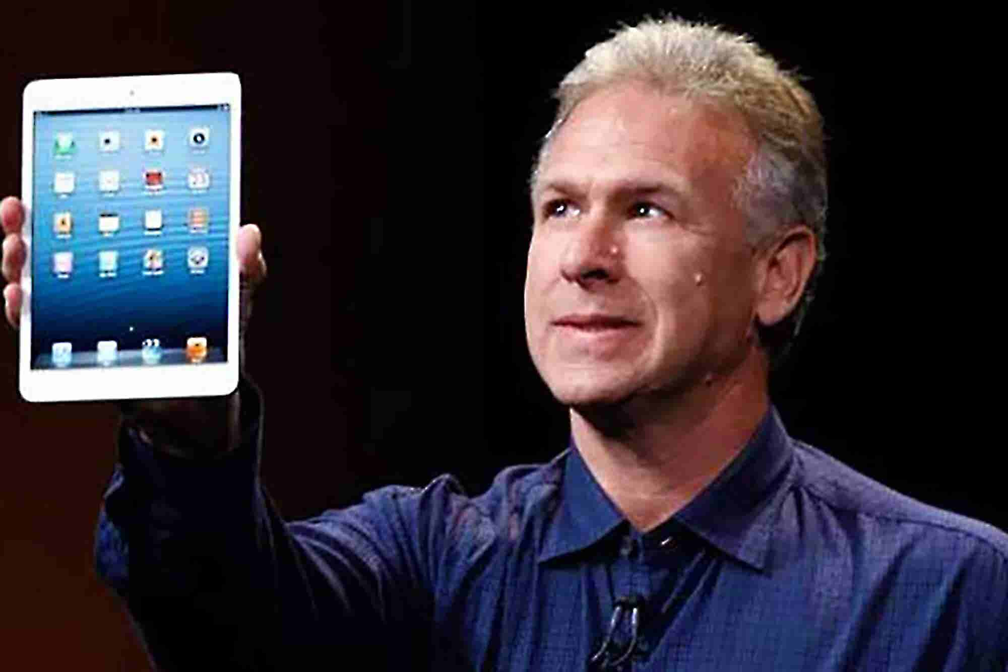 12 Ways to Get the Most Out of Apple's iCloud