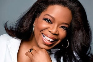What do Entrepreneurs Oprah, Jack Dorsey and Tim Ferriss Have in Common?