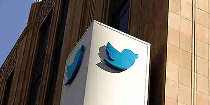 Twitter Shows the Value in Listening to Customers