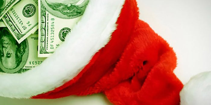 The 12 Days of Start-Up: An Entrepreneur Holiday Carol