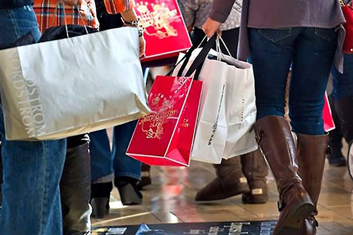 3 Major Retail Predictions for 2014