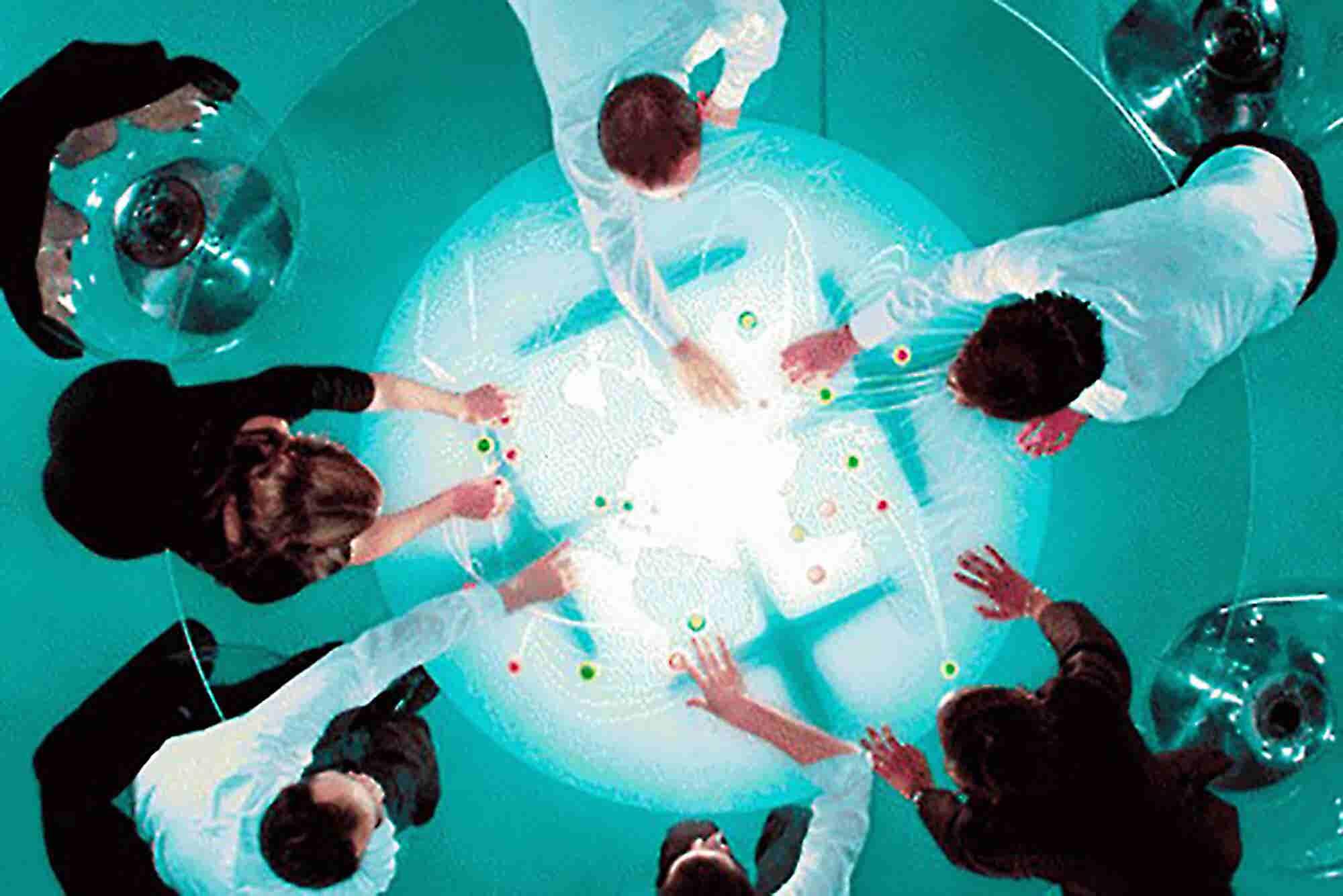 Wazify Your Business To Get Around Bottlenecks
