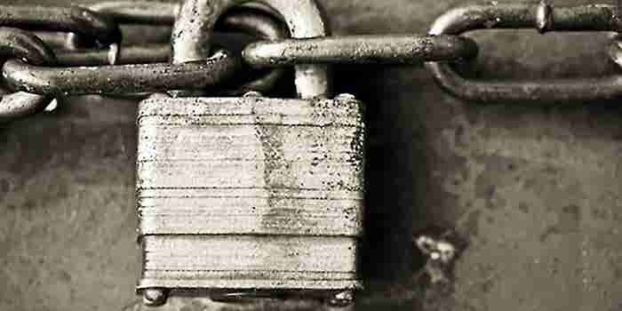 Create the Strongest Patent Possible With These 5 Tips