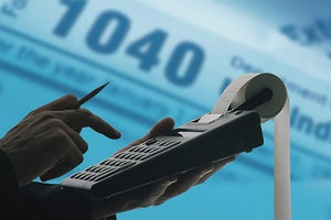 Top 5 End-of-Year Tax Strategies for Small Businesses