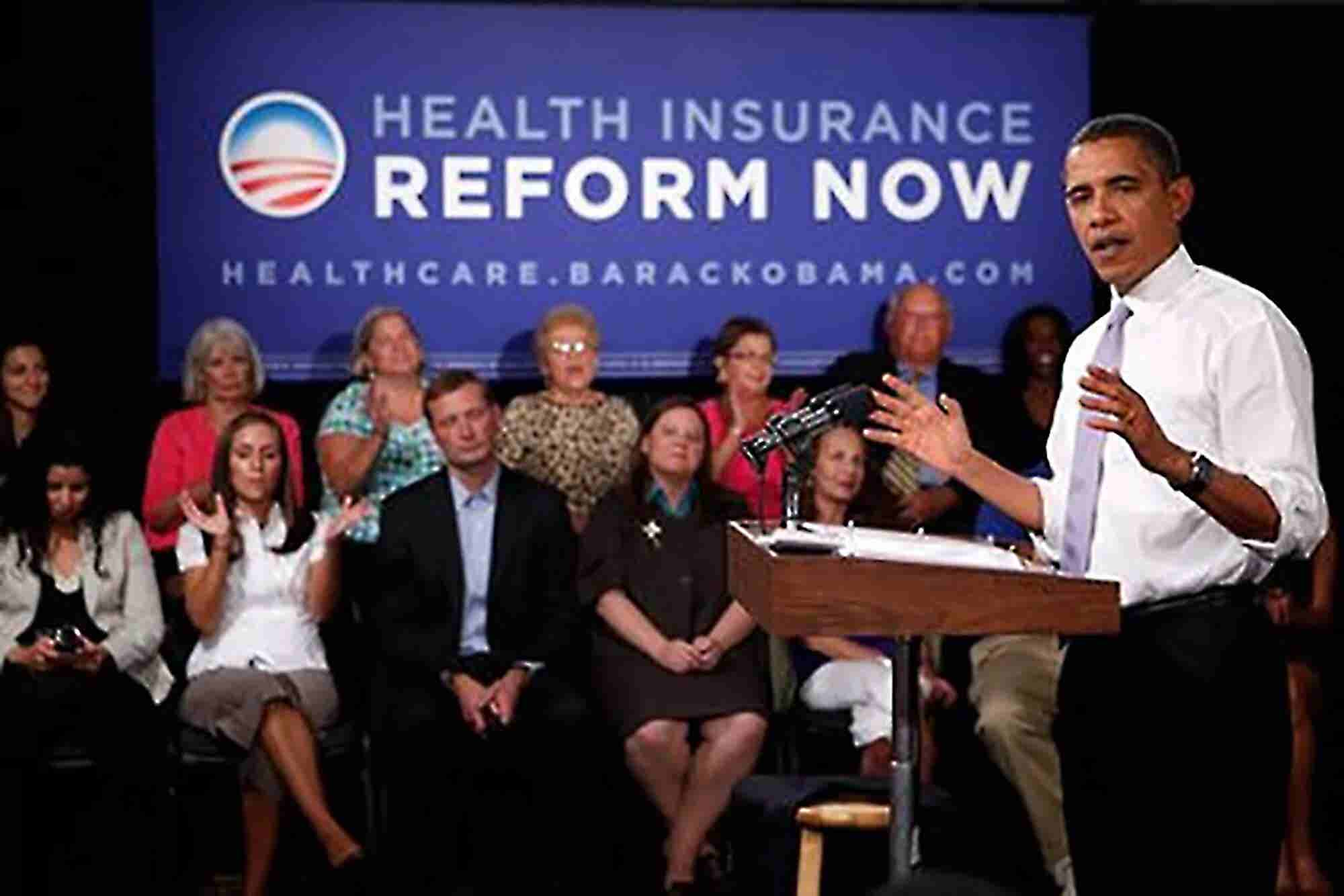 Still Stumped by Obamacare? Health Co-Ops May be an Option.