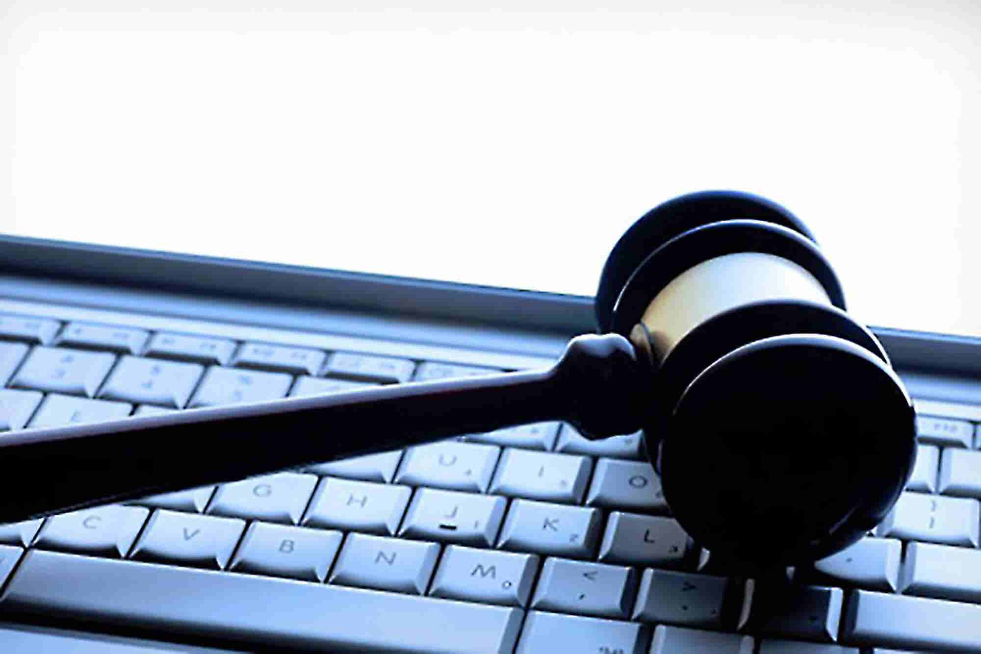 2014 May be the Year to Find Your Lawyer Online