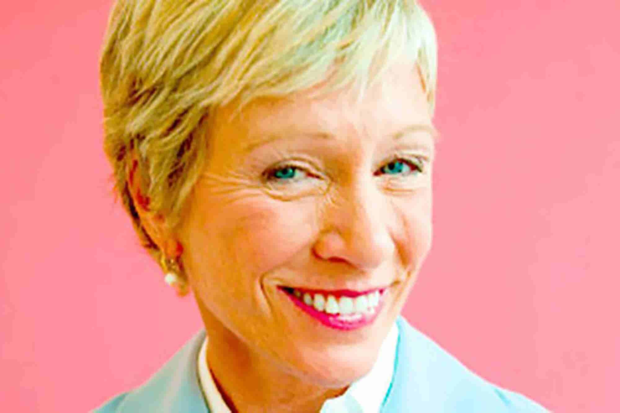 Advice From Barbara Corcoran to Marc Ecko: Entrepreneur's Hottest Vide...
